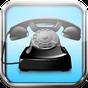 Sons de téléphone