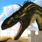 Puzzles Enfants Jeu Dinosaures