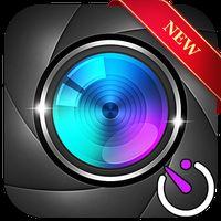 Self Camera Timer icon