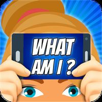 Biểu tượng What am I?