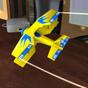 Flight Simulator: RC Plane 3D 1.09
