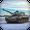 Tank Simulator HD