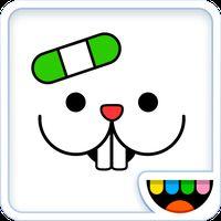 Icono de Toca Pet Doctor