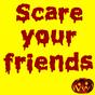 Scary Pranks 2.8.2