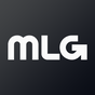 MLG.tv 4.5.1