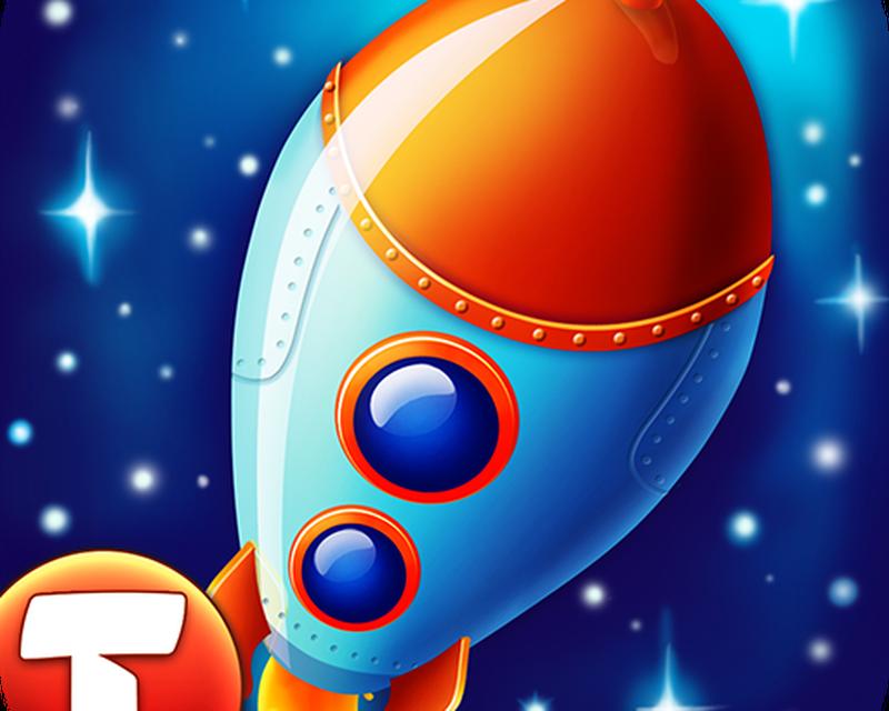 App Android Kostenlos Spiele