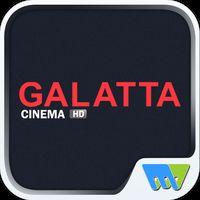 Ícone do Galatta Cinema HD