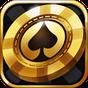 Texas Holdem Poker-Poker KinG  APK