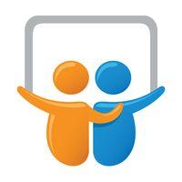 SlideShare Presentations icon