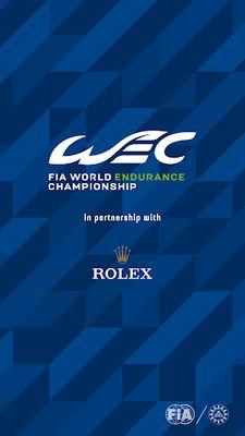 Image 10 of World Endurance Championship®