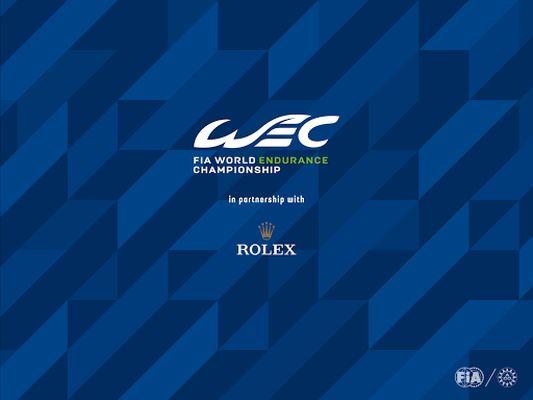 World Endurance Championship® Image 5
