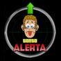 Detector de Tontos  APK