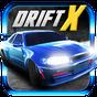 Drift X 1.2
