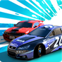 Smash Bandits Racing 1.09.18