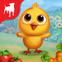FarmVille 2: Country Escape 14.7.5236