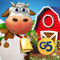 Farm Clan®: Приключения на ферме