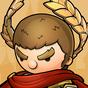 Mini Warriors 2.5.17