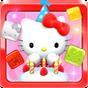 Hello Kitty Jewel Town!  APK