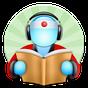 JA Audiobook Learn Japanese 1.0.10