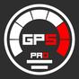 Velocímetro GPS Pro