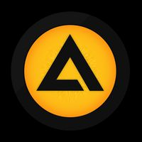 Ikona AIMP [Beta]