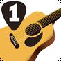 Guitar Lessons Beginners 5.7