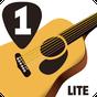 Aulas Guitarra Iniciante LITE