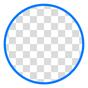 Background Eraser 2.6.0