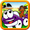 Putt-Putt® Saves the Zoo FREE