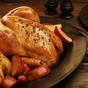 Receitas de frango saudáveis