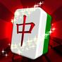 Mahjong Leyenda