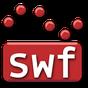 SWF Player - Flash File Viewer