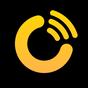 Podkicker Podcast Player