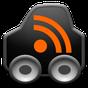 Car Cast Podcast Player 1.0.178