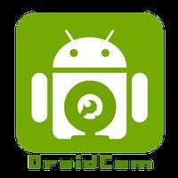 DroidCam Wireless Webcam Simgesi