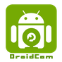 DroidCam Wireless Webcam 6.7.7