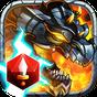 Battle Gems (AdventureQuest) 1.2.18