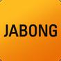 Jabong - ONLINE FASHION STORE  APK