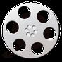 Soul Movie 8.8.4