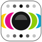 Phogy, 3D Kamera