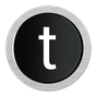 Typist: A Quick Typing Test