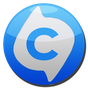 Video Converter Android 1.5.9.1