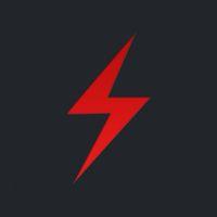 FVD - Free Video Downloader APK Simgesi