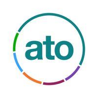 Australian Taxation Office icon
