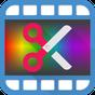 AndroVid - Video Düzenleyici 3.3.7.4