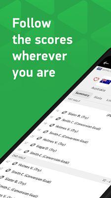 Image 7 of FlashScore Australia