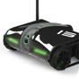 Rover 2.0 Wireless Spy Tank 1.5
