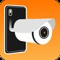 Surveillance IP Cam