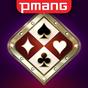 피망 포커 - 7 poker, 하이로우, 바둑이