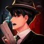 Mafia42 - Free Social Deduction Game